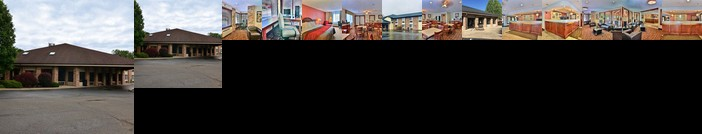 Quality Inn East Liverpool