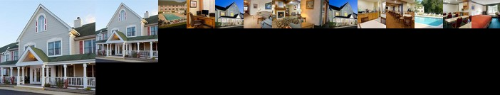 Country Inn & Suites by Radisson Millville NJ