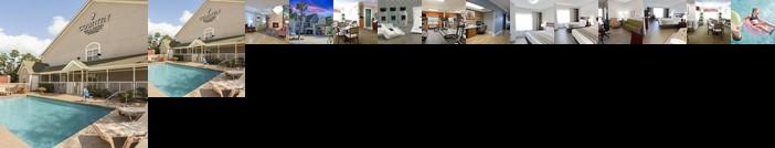 Country Inn & Suites by Radisson Biloxi-Ocean Springs MS