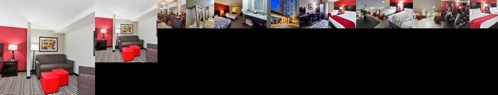BWI Airport Inn & Suites