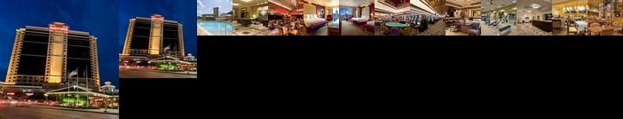 Sam's Town Hotel & Casino Shreveport