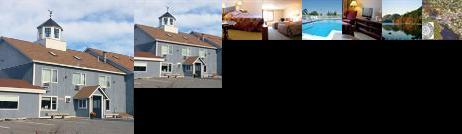 Eagle's Lodge Motel