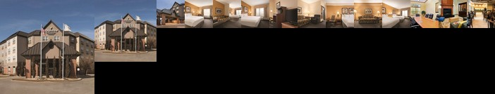 Country Inn & Suites by Radisson Elk Grove Village Itasca