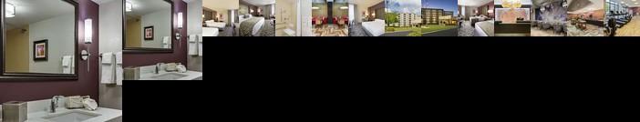 DoubleTree by Hilton Orlando East - UCF Area