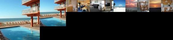 Chateaux Resort Luxury Condominiums