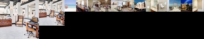 Embassy Suites Destin Miramar Beach