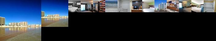 Holiday Inn Express Daytona Beach Shores