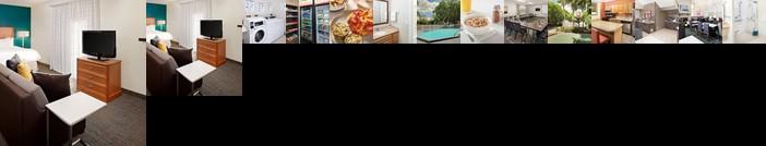 Residence Inn Orlando Altamonte Springs/Maitland