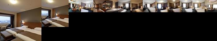 Hakata Excel Hotel Tokyu