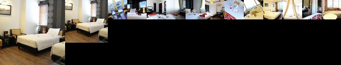 Orchid Hotel Hue