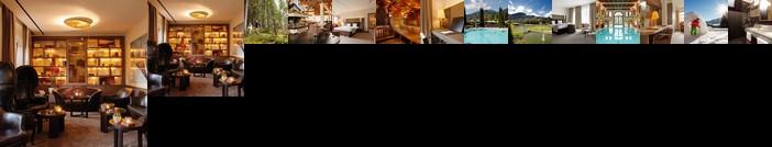 Grand SPA Resort A-ROSA