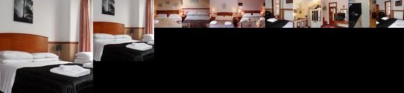 Thorpe Lodge Hotel