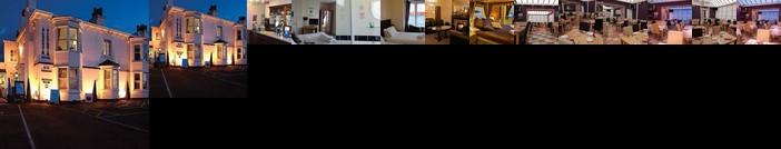 Albert & Victoria Hotel