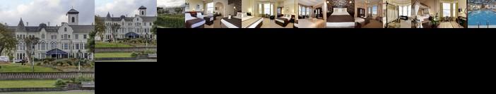 Best Western Royal Clifton Hotel & Spa