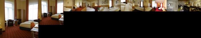Hotel Konigshof Mainz