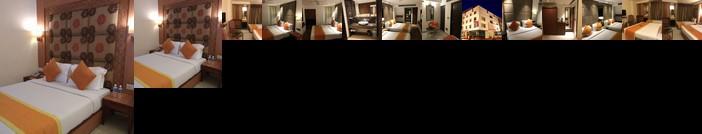 Hotel Southern New Delhi