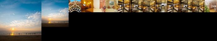 Hotel Midland Mumbai
