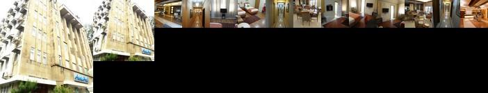 Astoria Hotel Mumbai