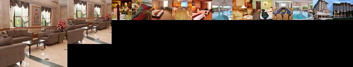 Mulia Hotel