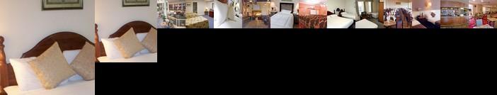 Norbreck Castle Hotel & Spa Blackpool