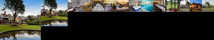 Royal Court Hotel & Spa Coventry