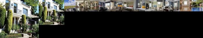 Four Seasons Hotel WestCliff