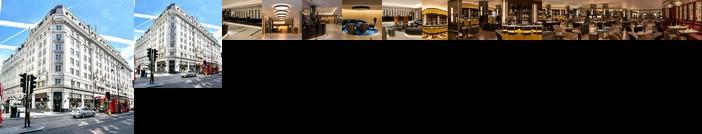 فندق ستراند بالس لندن