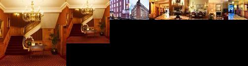Marriott's Grand Residence Club