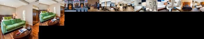 Radisson Blu Edwardian Kenilworth Hotel