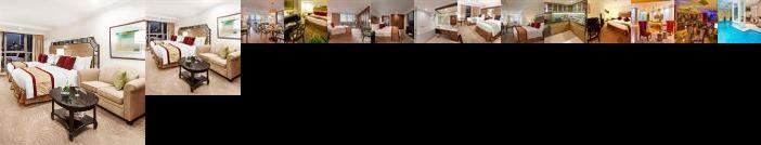 Discovery Suites Manila Philippines