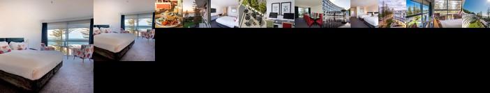 Scenic Hotel Te Pania