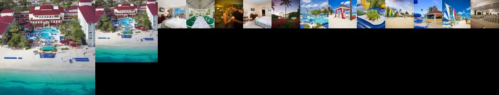 Breezes Resort & Spa All Inclusive Bahamas