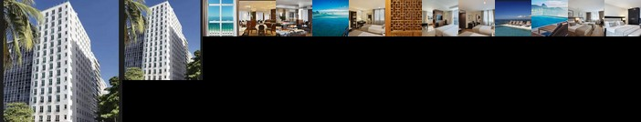 Windsor Miramar Hotel