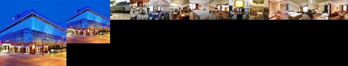 Sheraton Zagreb Hotel