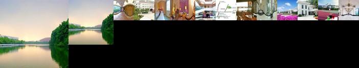 Oriental Resort - Guangzhou