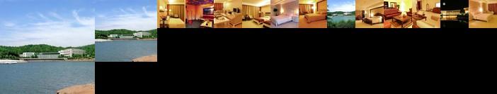 Dolton Resort Hotel Changsha