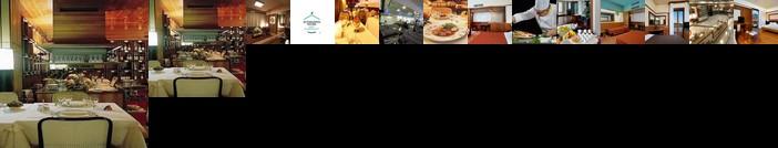 Grand Hotel Elite Bologna