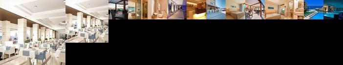 Carlos V Hotel Alghero