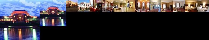 Hampton Inn & Suites Montgomery-EastChase
