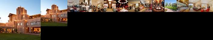 Arizona Biltmore Waldorf Astoria Resort