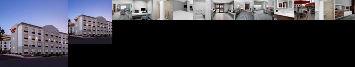 Hampton Inn Phoenix - Biltmore