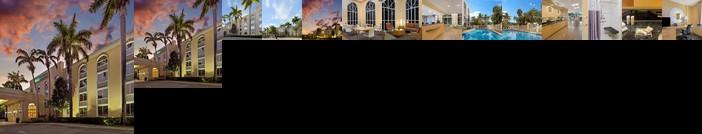 La Quinta Inn & Suites by Wyndham Sunrise