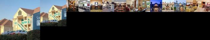 Sonesta ES Suites Atlanta - Perimeter Center North