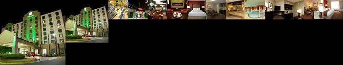 Holiday Inn Hotel & Suites Chicago Northwest - Elgin