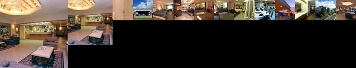 Shilo Inn Suites Tillamook
