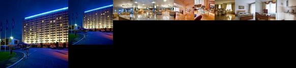 Orbita Hotel Minsk