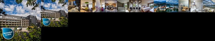 Hotel Park - Sava Hotels & Resorts