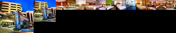 Chon Inter Hotel