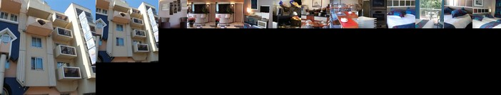 T Boutique Hotel an Ascend Hotel Collection Member