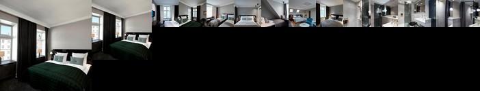 Hotel Skt Annae